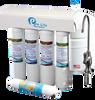 Alkaline Drinking Water System