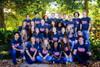 4th Grade Tuition - Harvester Christian Academy