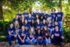 11th Grade Tuition - Harvester Christian Academy