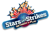 $50 Gift Card to Stars and Strikes