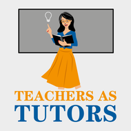 Teachers As Tutors