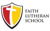 Faith Lutheran School