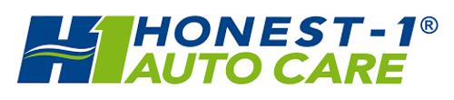 $250 Auto Repair
