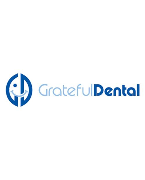 Grateful Dental - Six Month Braces (Adult)