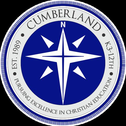 The Cumberland School - K4 Full Day 2019 - 2020 School Year