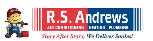 Hot Water Heater + HVAC System + Duct Cleaning