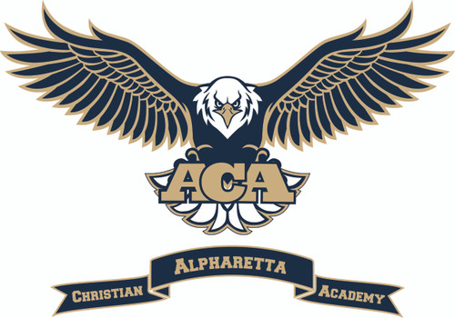 Alpharetta Christian Academy - 1st, 2nd, 3rd, 4th or 5th Grade - 2019-2020 School Year