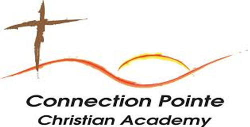 Connection Pointe Christian Academy - 8th Grade Tuition - 2019-2020 School Year