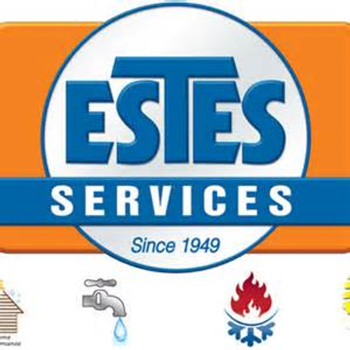 Navian Tankless Water Heating System from Estes Services