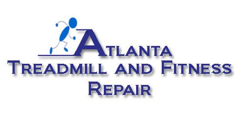 $1,000 Credit for In-Stock Items at Atlanta Treadmill and Repair