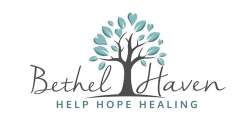 Six (6) One-Hour Christian Counseling Sessions from Bethel Haven