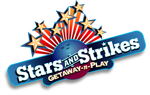 $100 Gift Card to Stars and Strikes