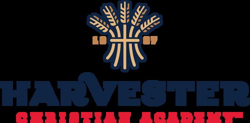 6th Grade Tuition - Harvester Christian Academy