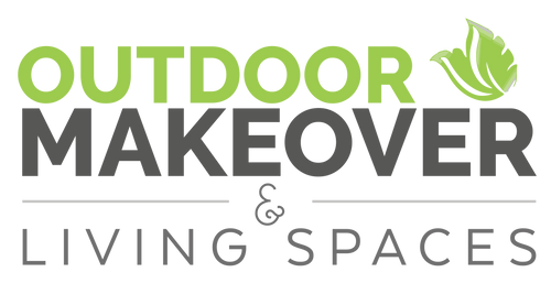 Outdoor Design Consultation from Outdoor Makeover & Living Spaces