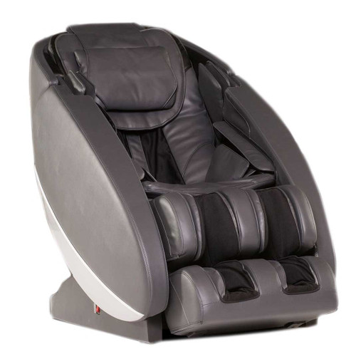 From Relax The Back Atlanta: Human Touch Novo XT2 Massage Chair