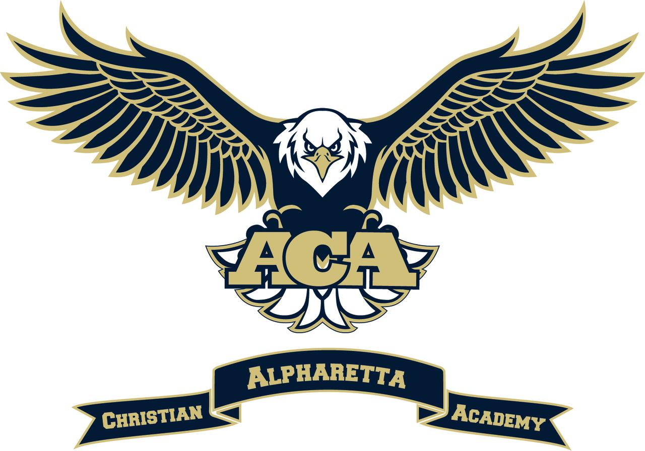 alpharetta-christian-academy.jpg