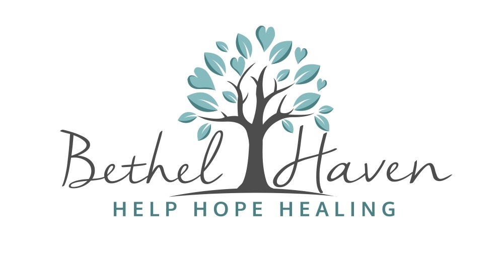 bethel-haven-logo.jpg