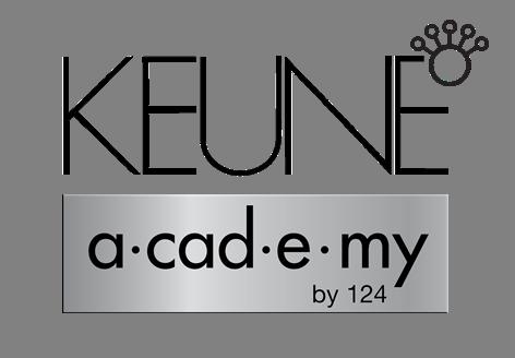 keuneacademyby124-logo-silver.png