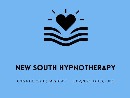 newsouthhypnotherapy-logo.png