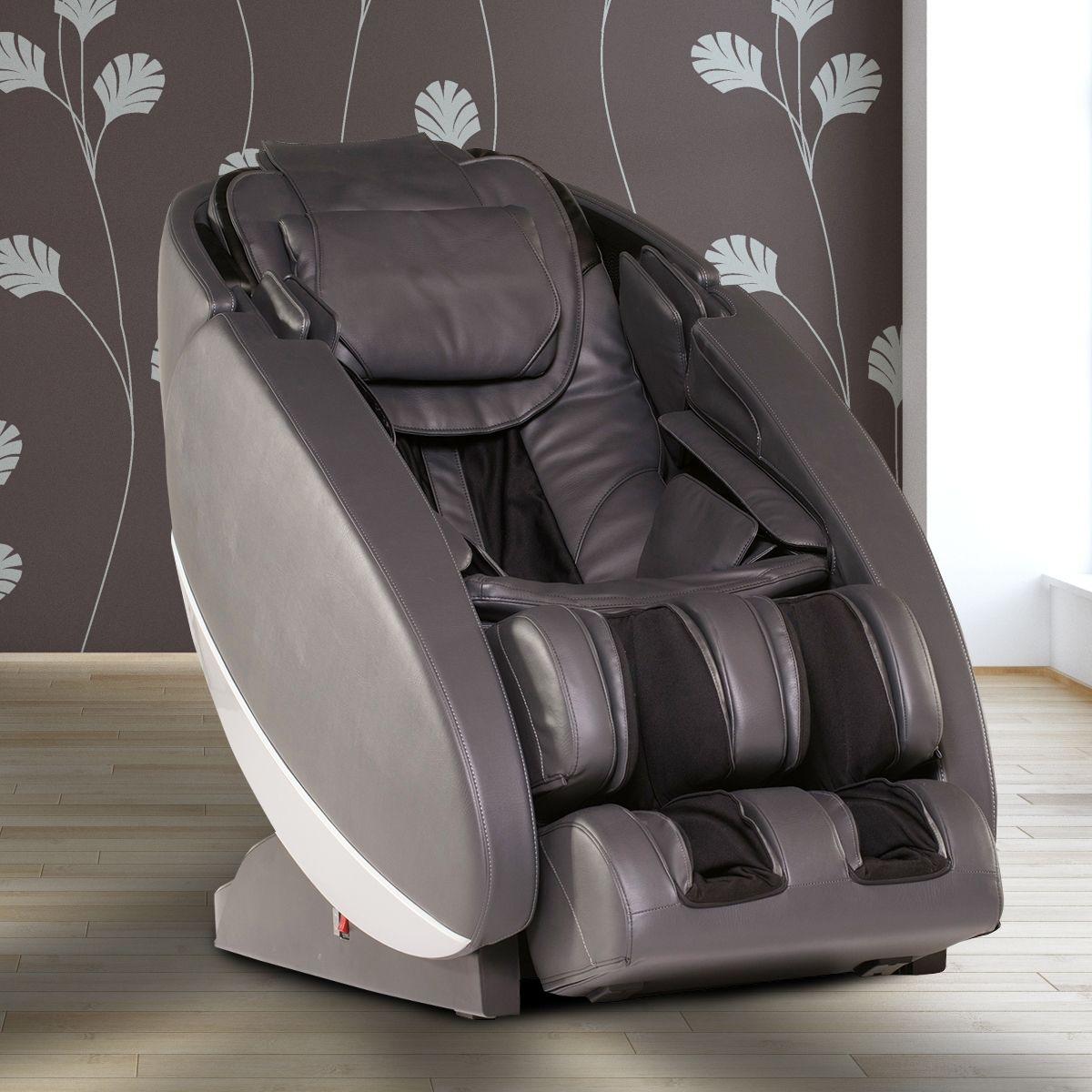 novo-grey-chaironly-inroom-1200x1200-2.jpg