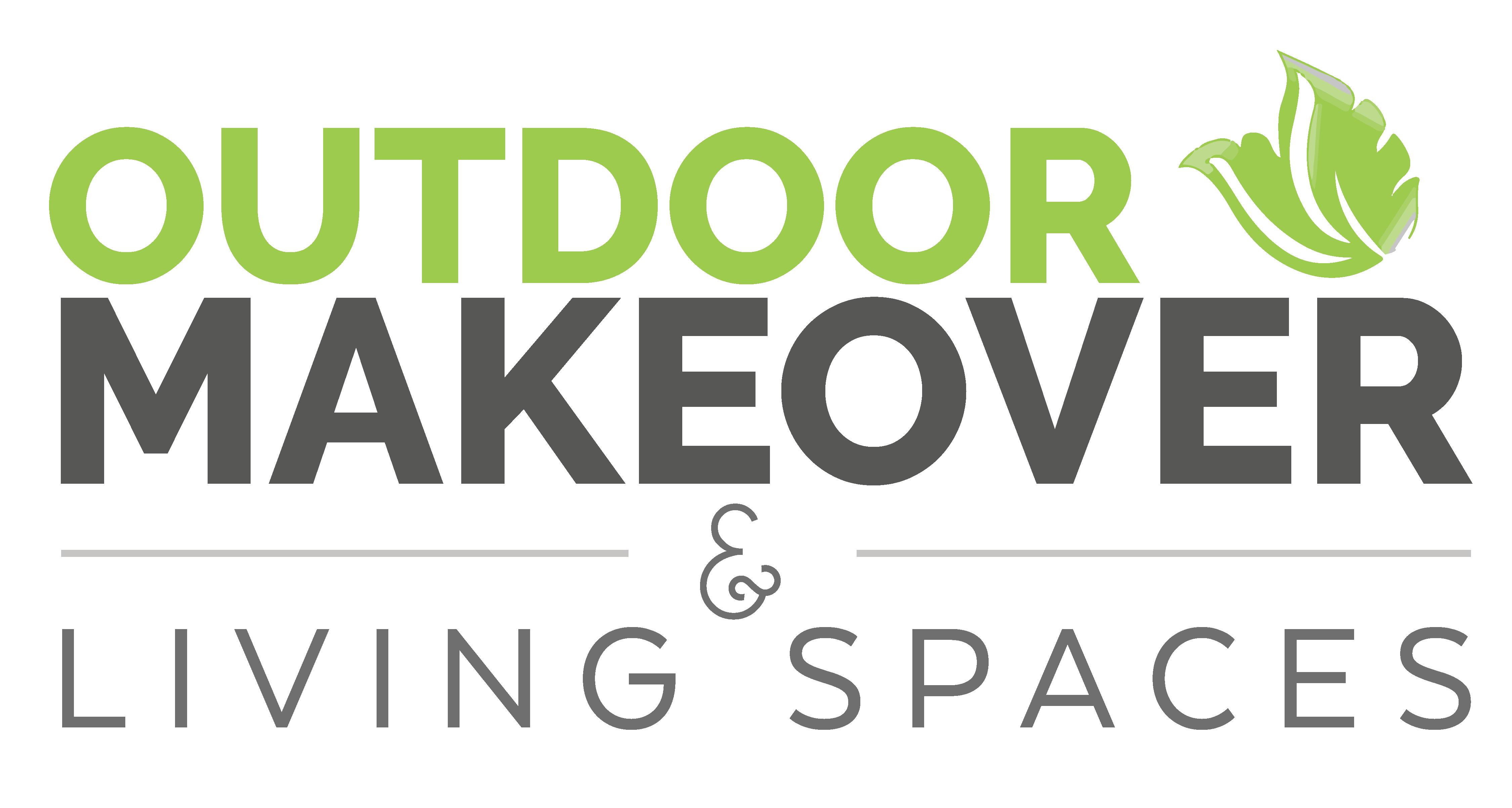 om-logo-outdoor-makeover-and-living-spaces-drafts-navids-favorite-01-1.png