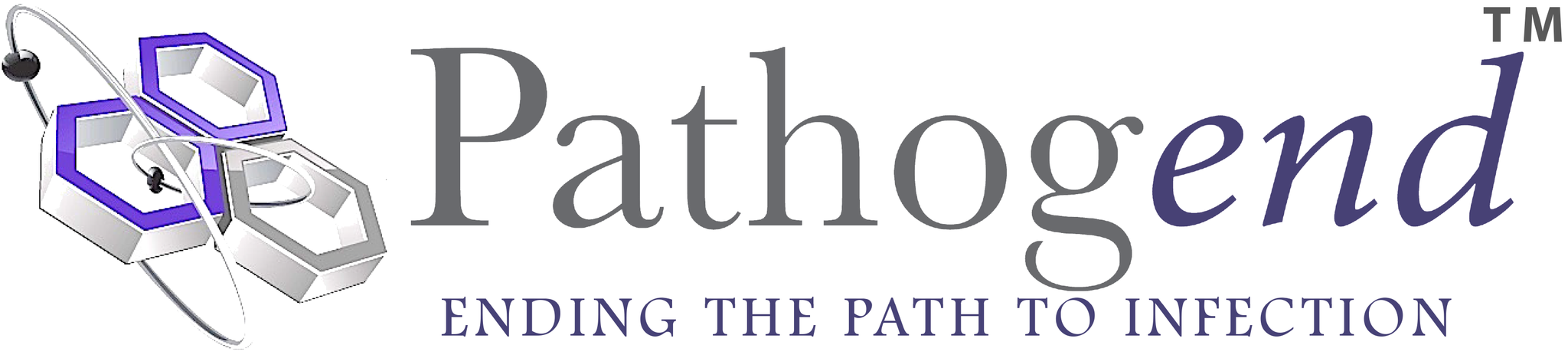 pathogend-logo-new-trans-copy.png