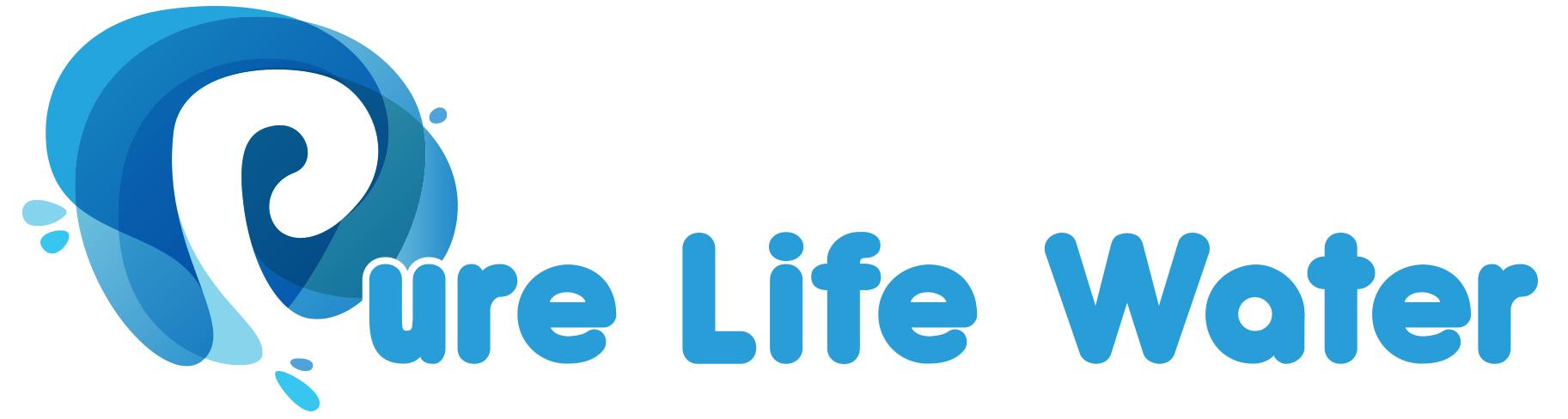 pure-life-water-logo.jpg