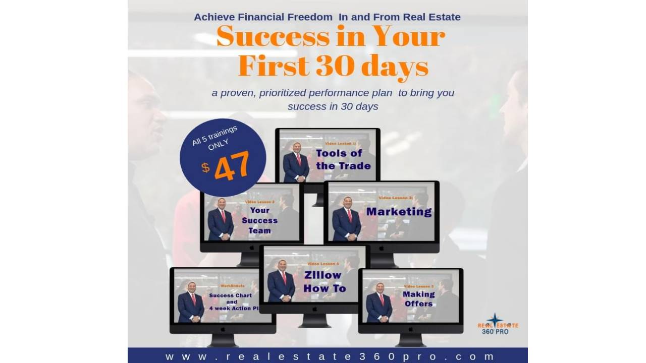 re360-success-in-your-first-30-days.jpg