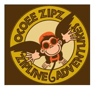 zipline-logo.png