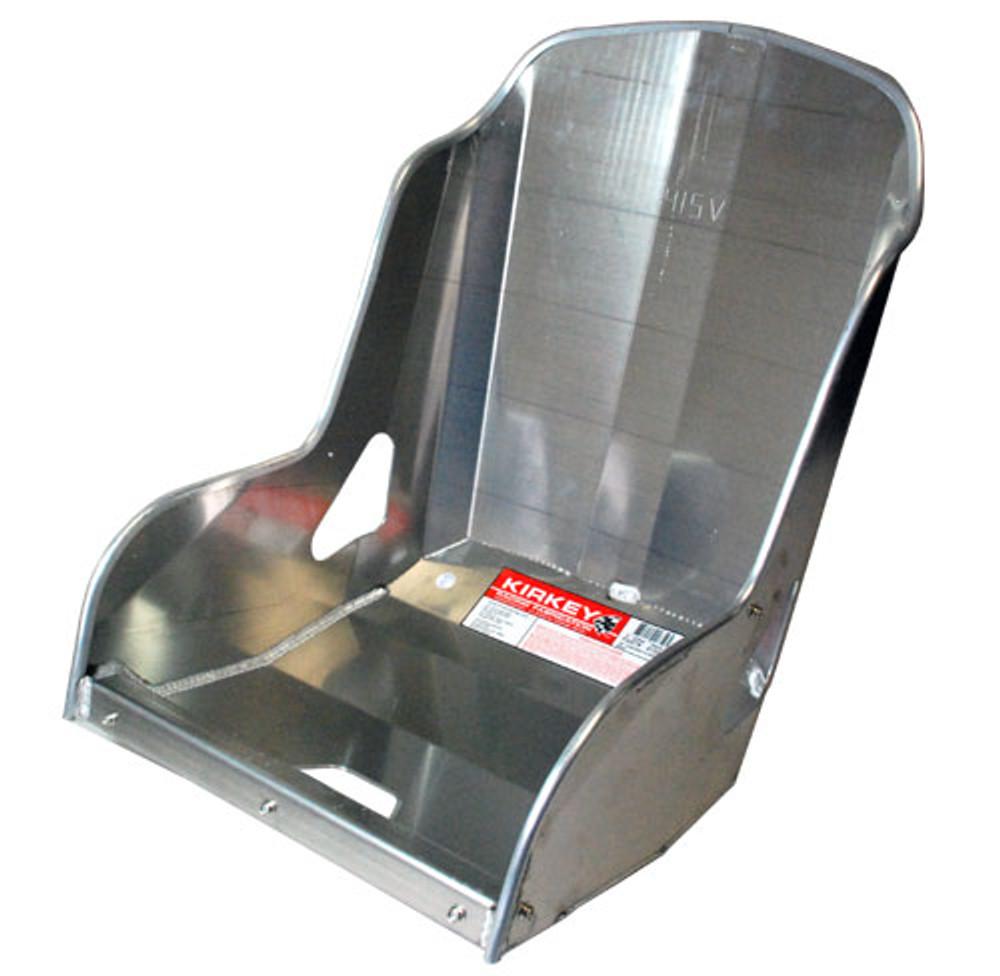 #15481 - Vintage Race Seat