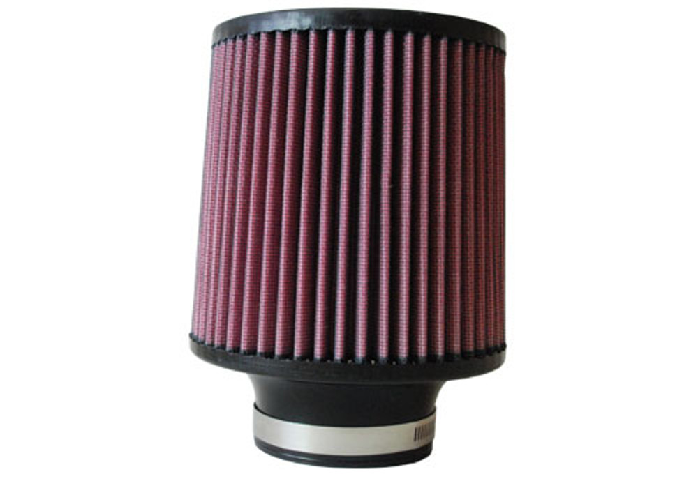 #26054 - GTM Cold Air Intake Kit