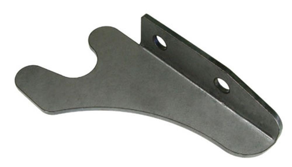 #15526 - Mk3 Steel Quick Jack and Hardware Kit