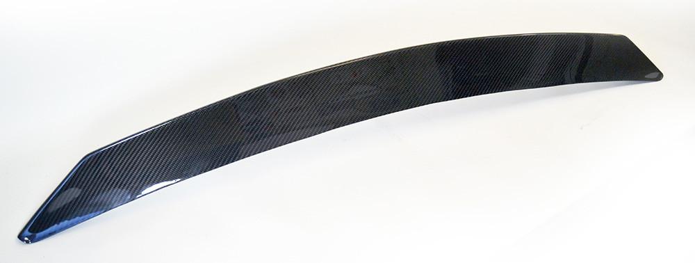 #80819 - 818 Carbon Fiber Spoiler