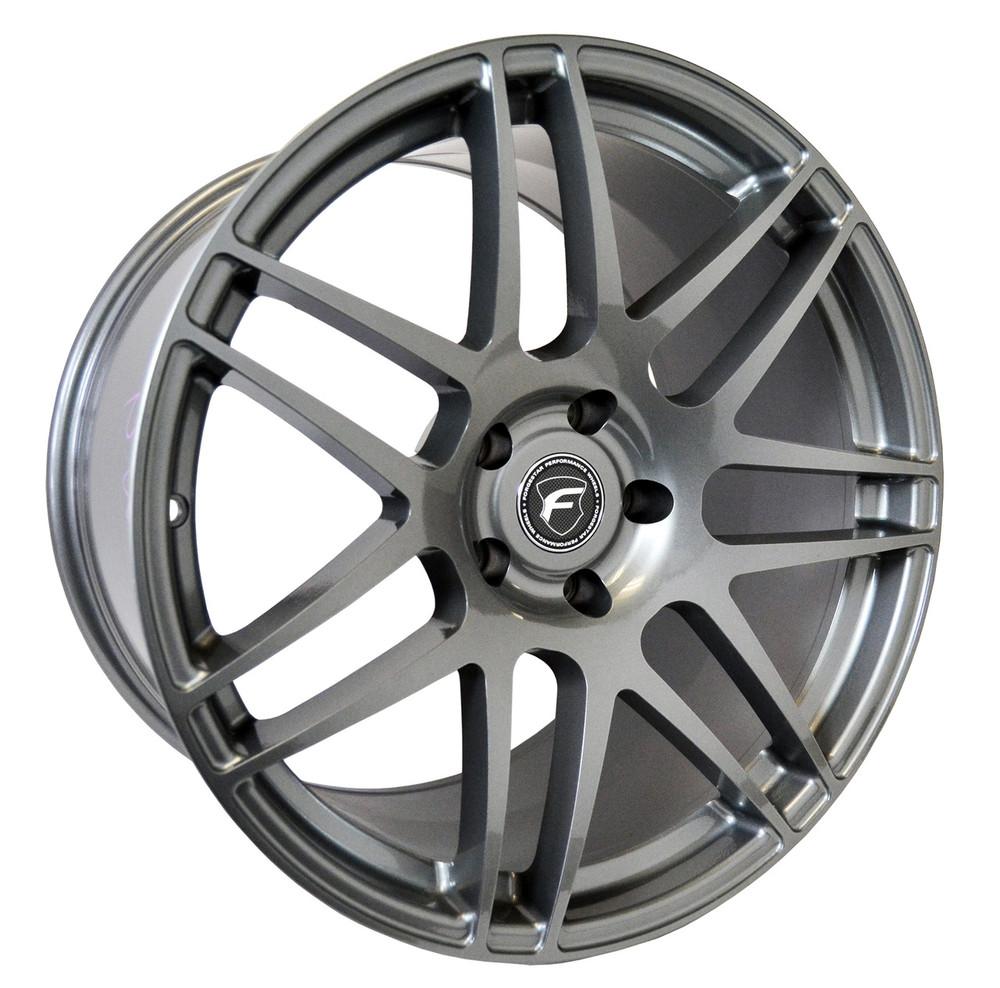 """20"""" x 12"""" Rear Wheel"""