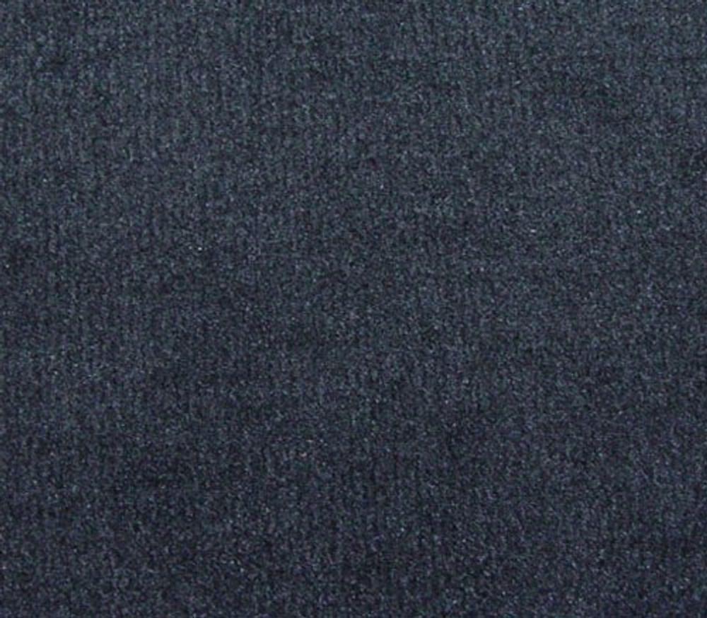 #16958 - Black Mk4 Carpet Set
