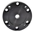 #15945 - Manual Driveshaft Adapter