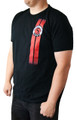 #16450 - Factory Five Type 65 Coupe T-Shirt