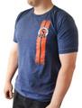 #16451 - Factory Five '33 Hot Rod T-Shirt
