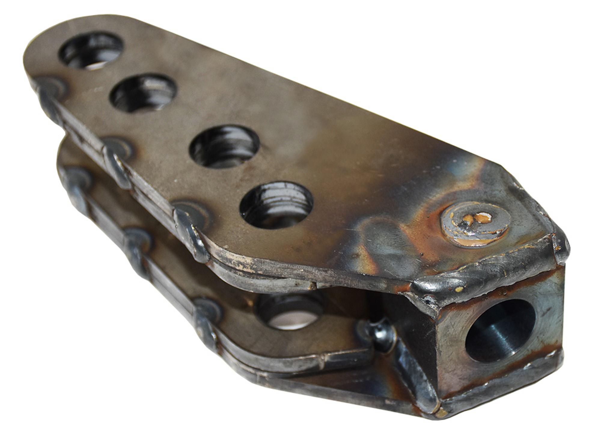PERMASEAL JE012 EXHAUST FLANGE GASKET ID 40mm OD 52mm