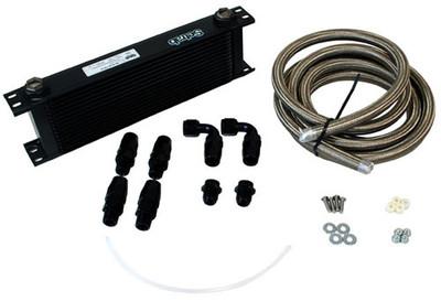#13673 - Oil Cooler Kit