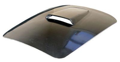 #14015 - Fiberglass Mk3 Roadster Hood