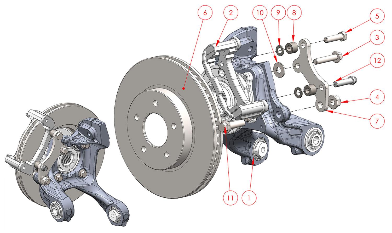 16765-11.65-inch-irs-brakes.jpg