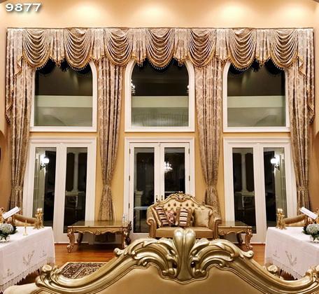 9877_VersaillesJabot_CasaMarseillesCascade_305x203(MH2563-6)