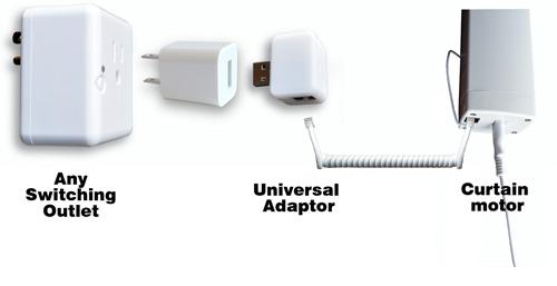 smart-universal-adptor-2-for-web-site-small.jpg