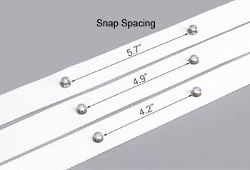 snap-spacing.jpg