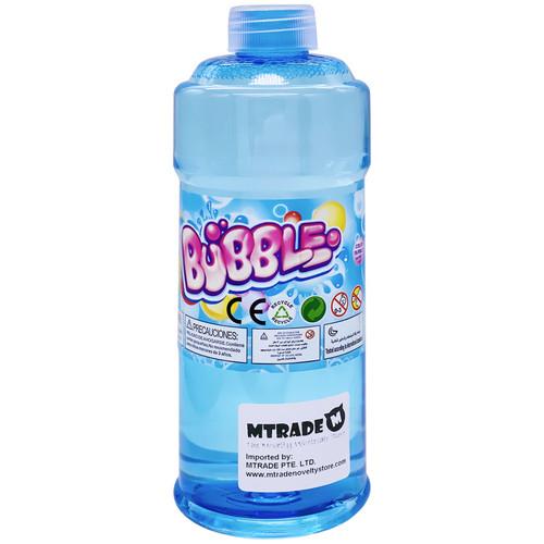 500ml Bubble Water Bottle Refill