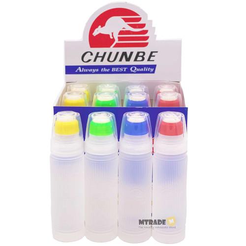 40ml Liquid Glue 12pcs/box
