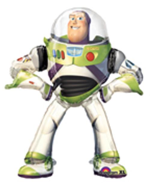 "53"" Buzz Lightyear Airwalker Balloon"