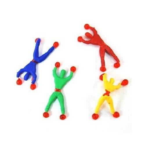 Sticky Man Toy 20pcs/pack