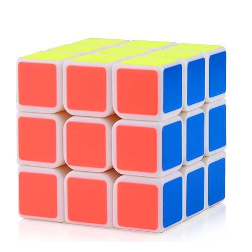 Premium Magic Cube Game